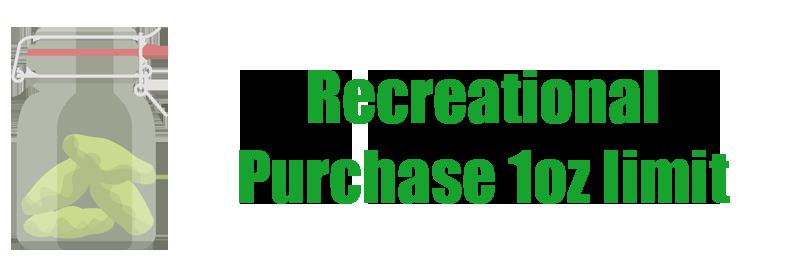 colorado recreational limit law