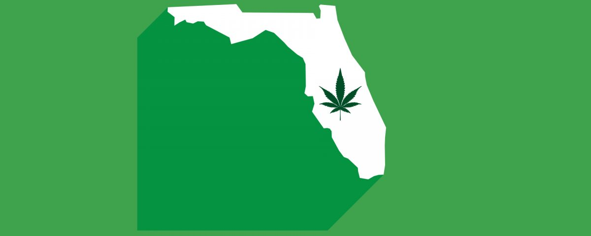 florida cannabis laws