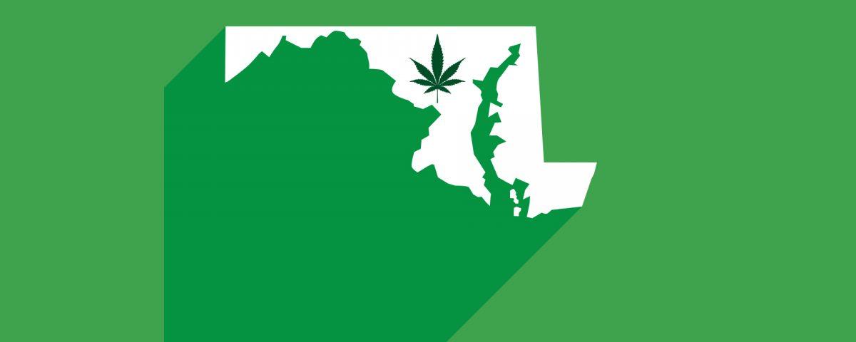 maryland marijuana laws 2020