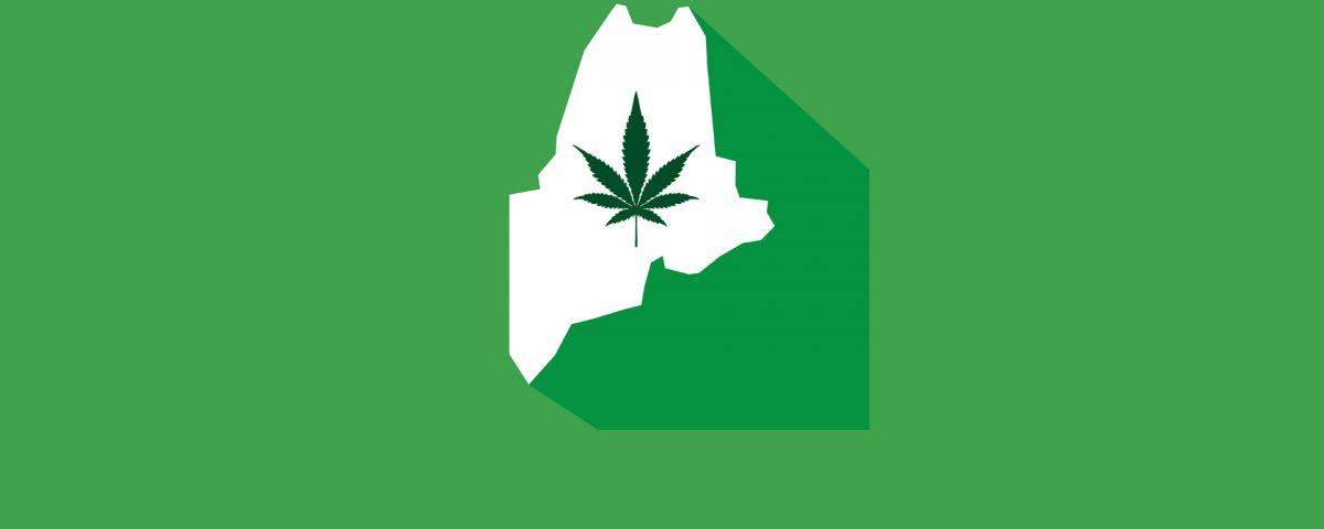 maine cannabis laws 2020
