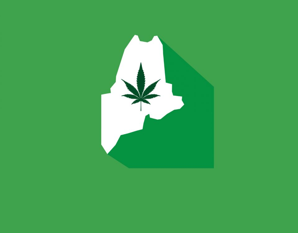 maine cannabis laws 2020