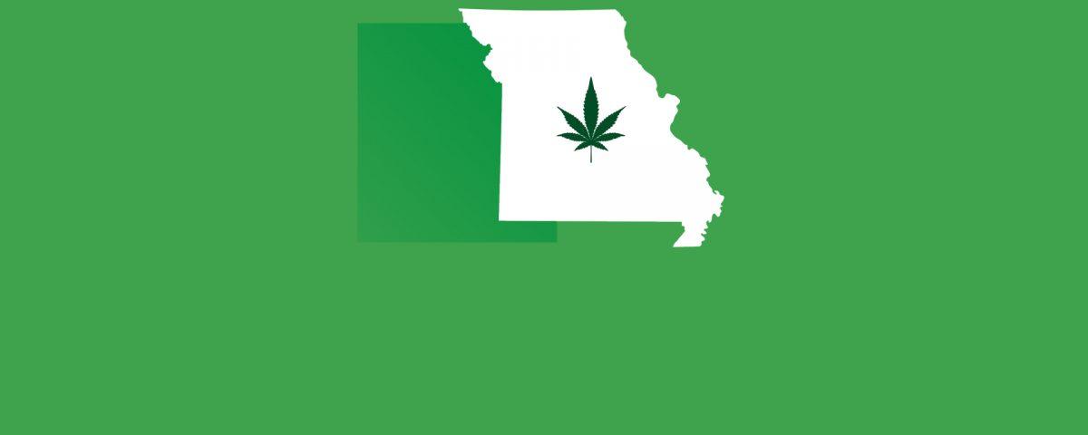 missouri cannabis laws for 2020
