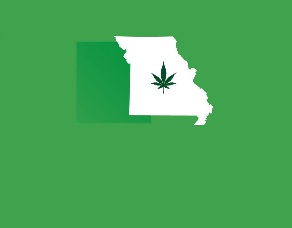 missouri cannabis laws for 2020