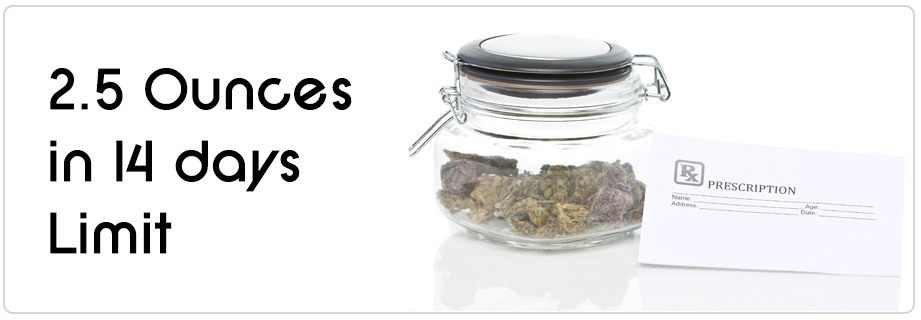 nevada medical marijuana law possession