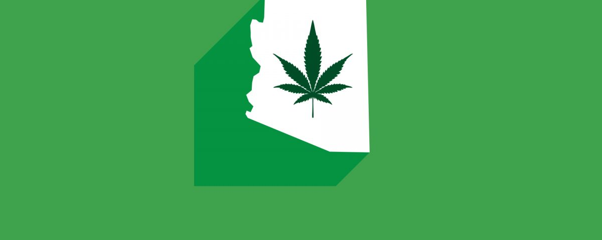 Arizona marijuana laws 2020