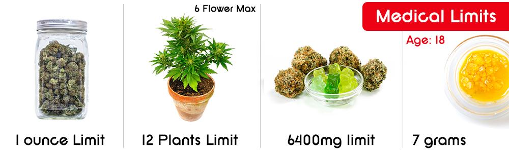 medical-cannabis-laws-alaska-2020