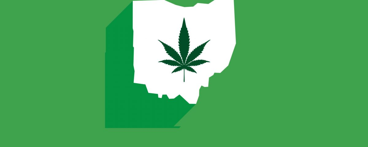 ohio cannabis laws 2021