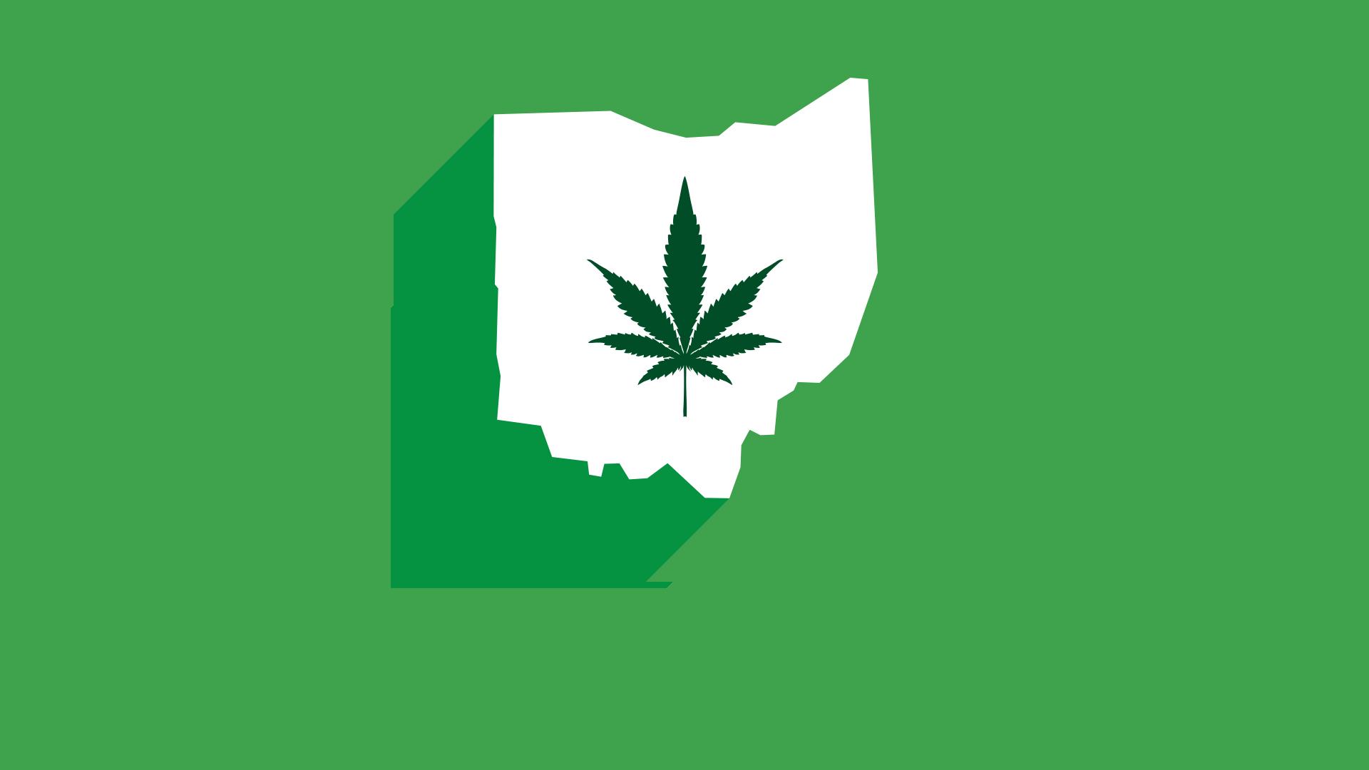 ohio cannabis laws 2021